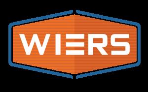 Wiers Logo Color