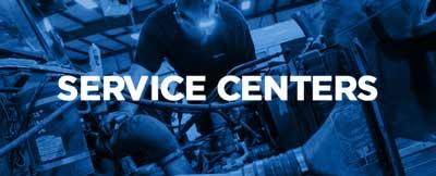 Find a Wiers Service Centers
