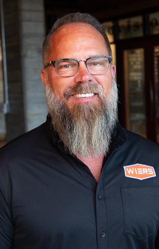 Tom Wiers | Owner & CEO